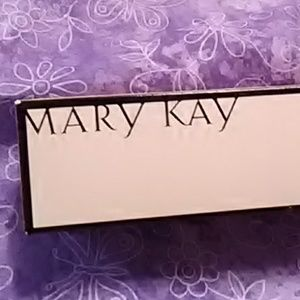 Other - Mary Kay